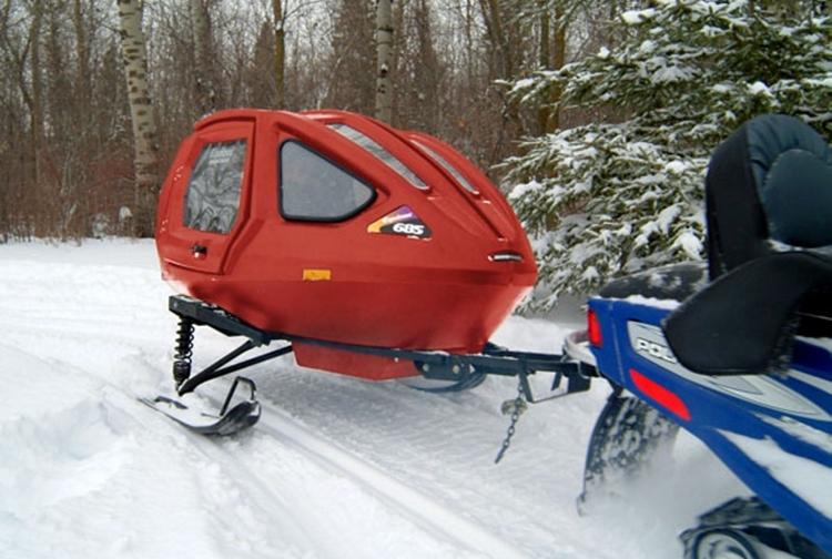 equinox-snowcoach-3