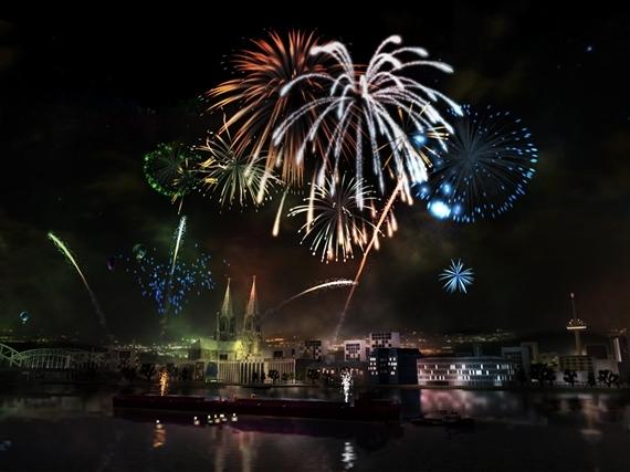 fireworks-simulator-1