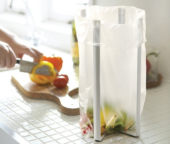 foldable-kitchen-bag-holder-1