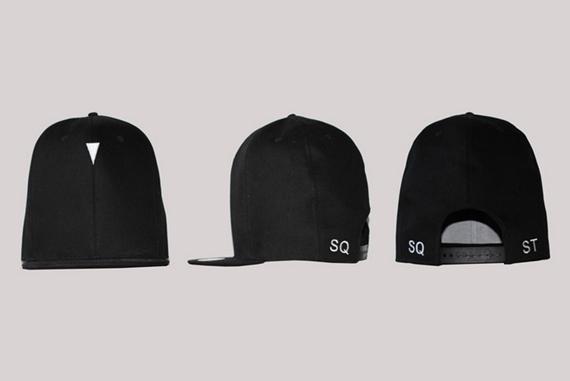 le-grand-hat-1
