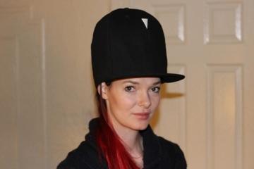 le-grand-hat-3