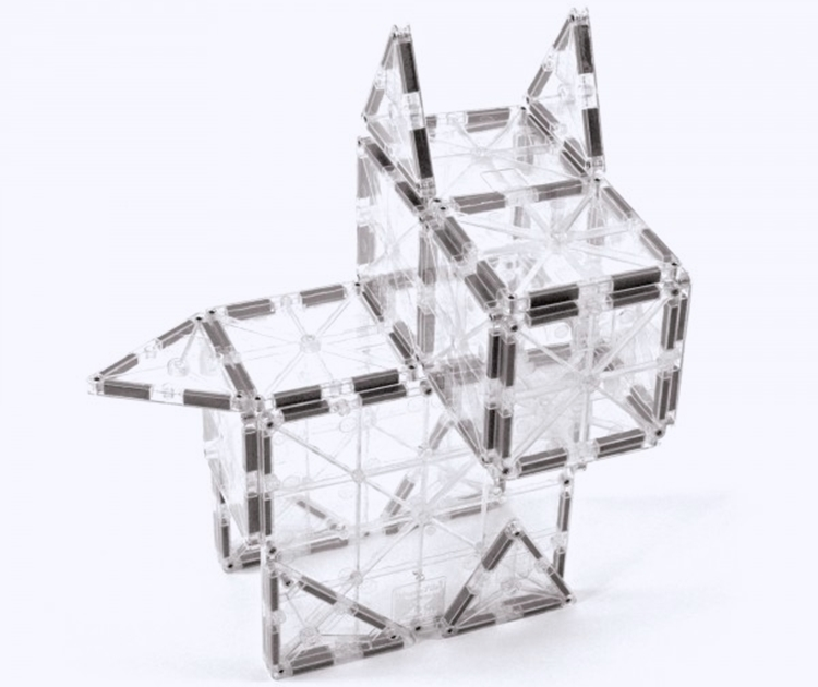 magna-tiles-ice-3