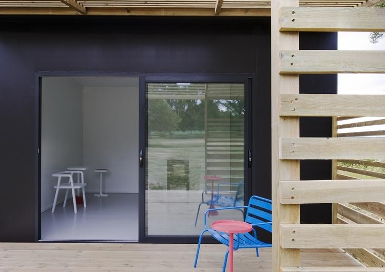 mini-house-2-3