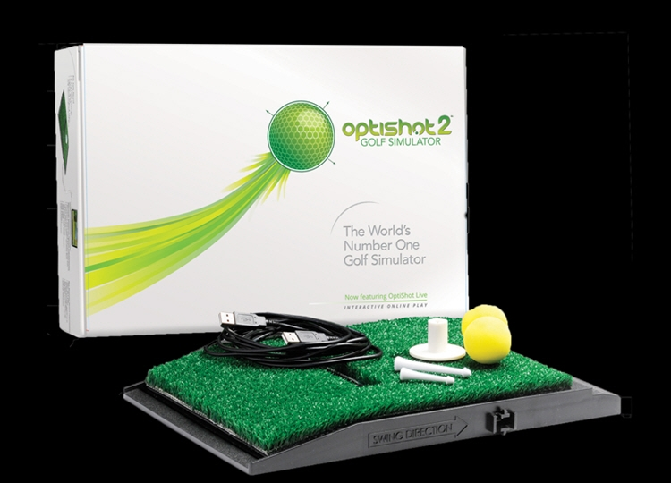 optishot-2-golf-simulator-2