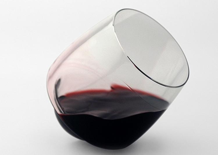 saturn-glasses-1