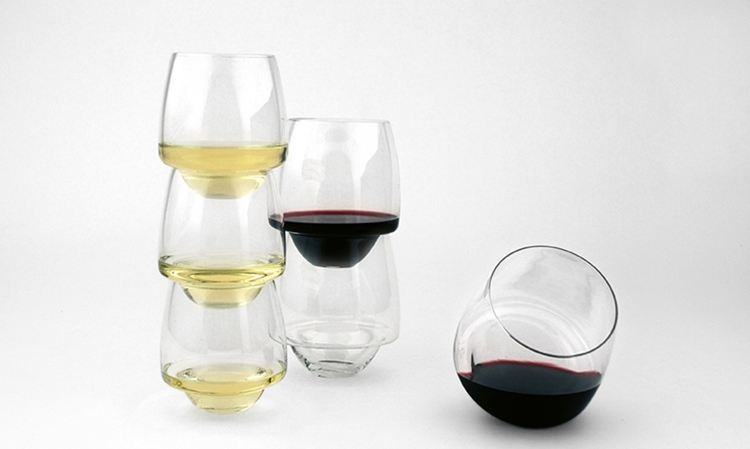 saturn-glasses-2