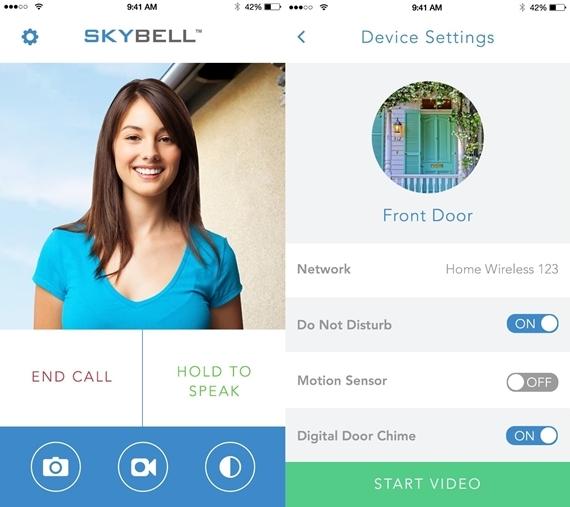 skybell-3