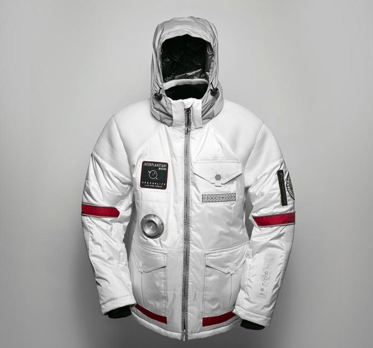 spacelife-jacket-1