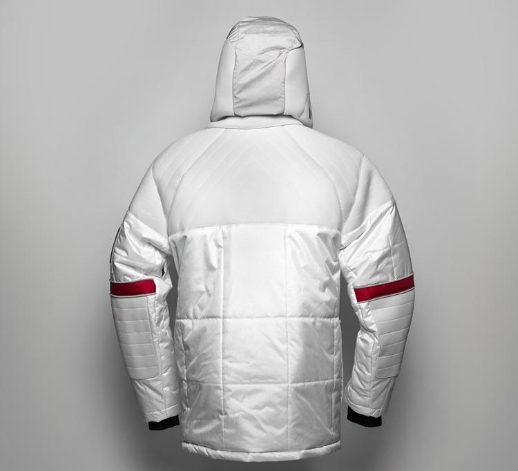 spacelife-jacket-2