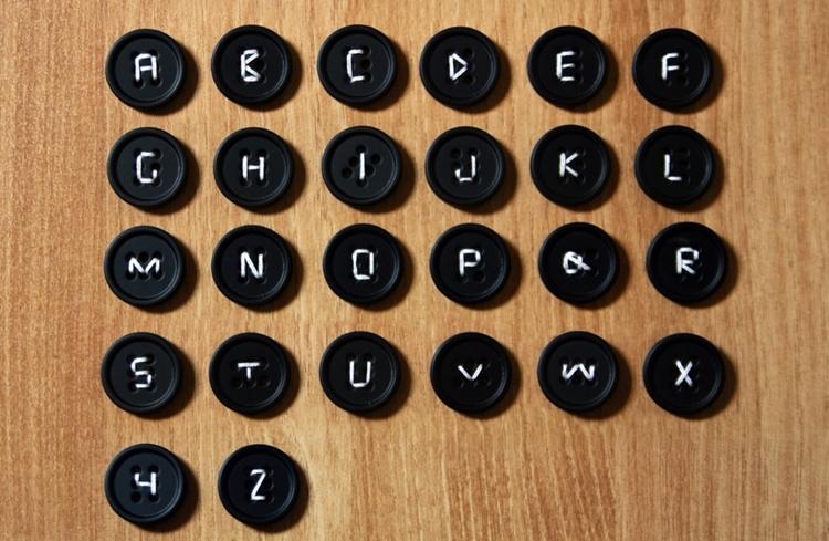typo-button-1