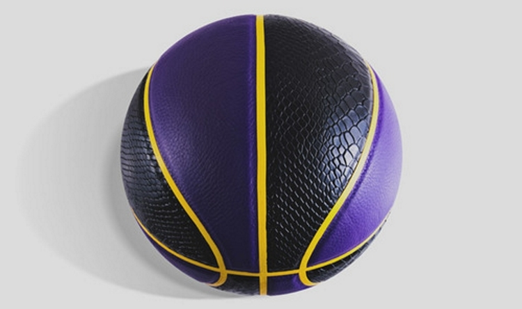 unofish-basketballs-2