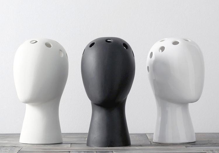 wig-head-vase-1