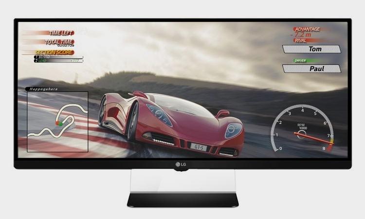 LG-ultrawide-gaming-monitor-1