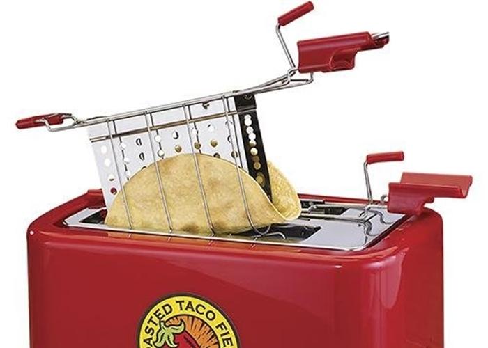 baked-taco-shell-toaster-2