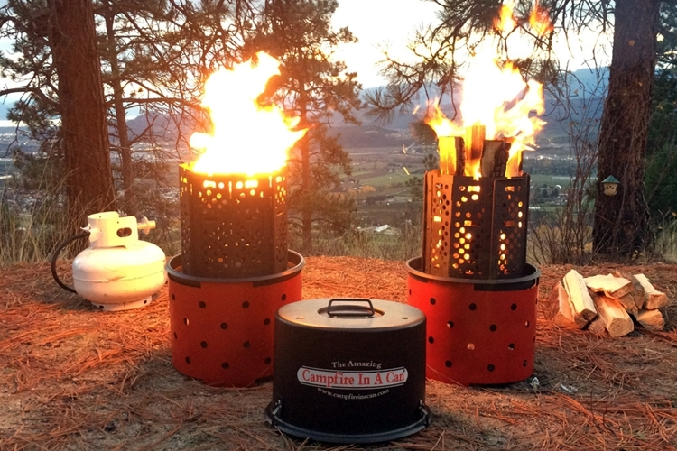 campfire-in-a-can-1