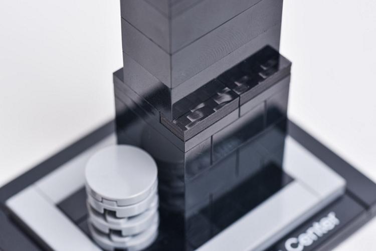 carbon-fiber-LEGO-tiles-3
