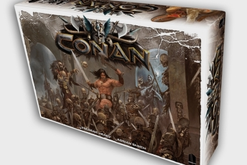 conan-boardgame-1