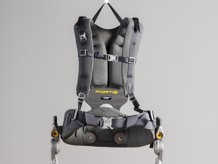 fortis-exoskeleton-1