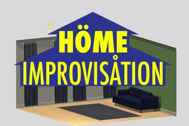 home-improvisation-1
