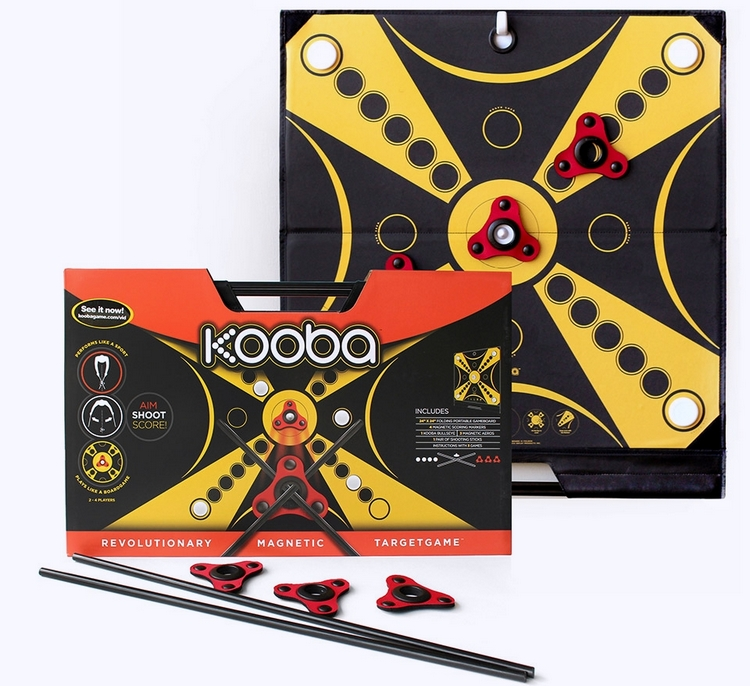 kooba-dart-game-1