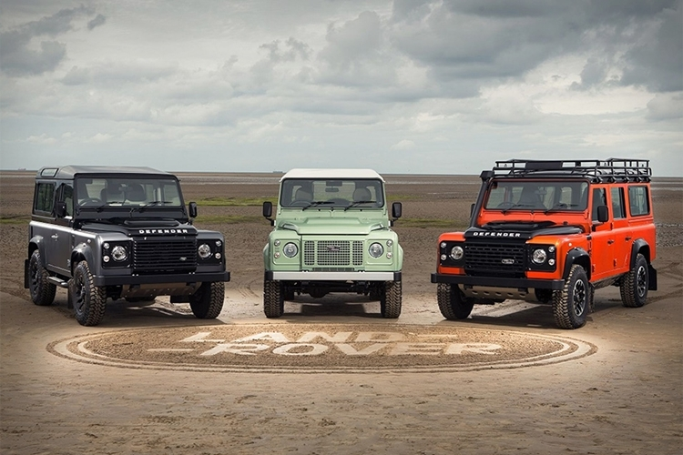 land-rover-defender-celebration-series-1