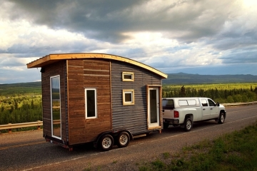 leaf-house-version-3-1