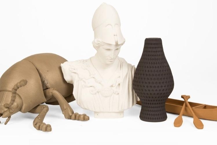 makerbot-pla-composite-filament