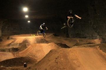 mega-underground-bike-park-1