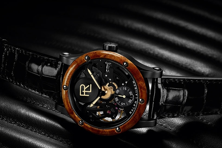 ralph-lauren-skeleton-automotive-watch-1