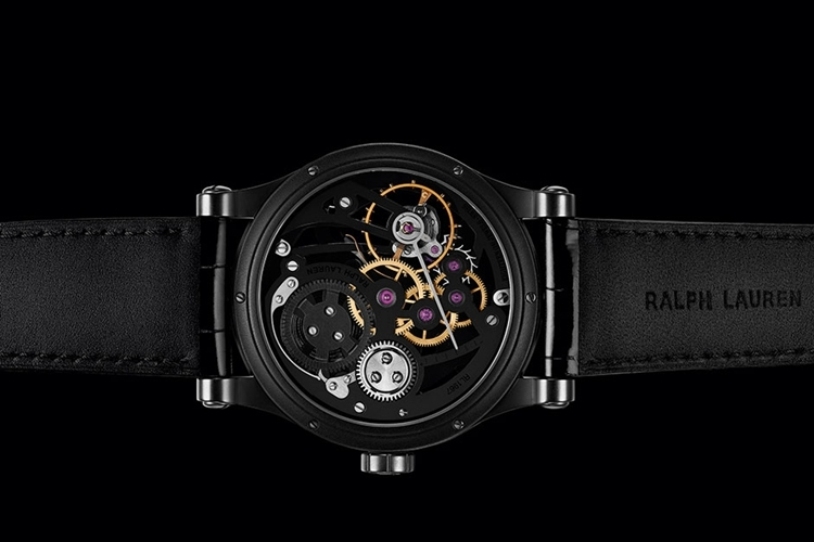 ralph-lauren-skeleton-automotive-watch-3