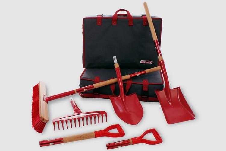 redhed-garden-tool-master-kit-1