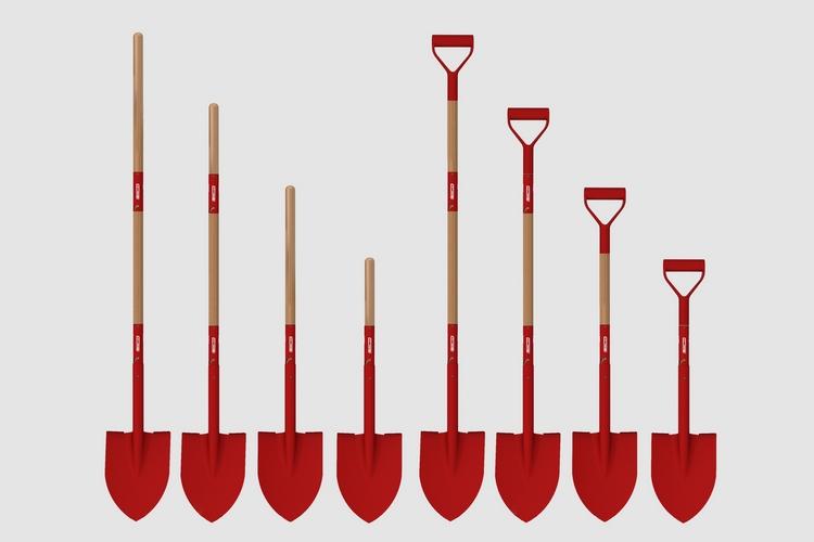redhed-garden-tool-master-kit-3