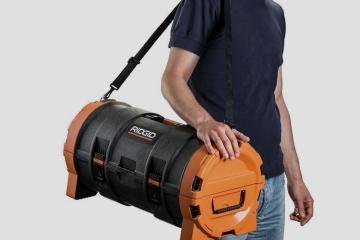 ridgid-pro-tube-toolbox-2