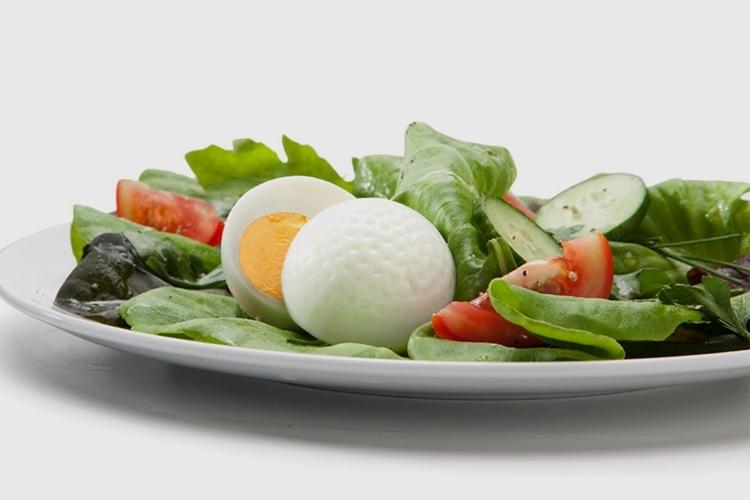 sports-huevos-egg-shapers-3
