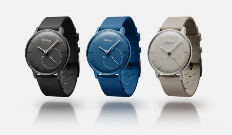 withings-activite-pop-1