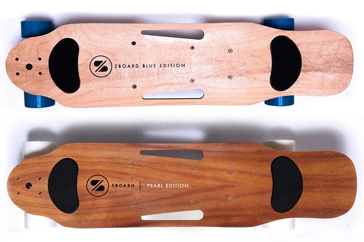 zboard-2