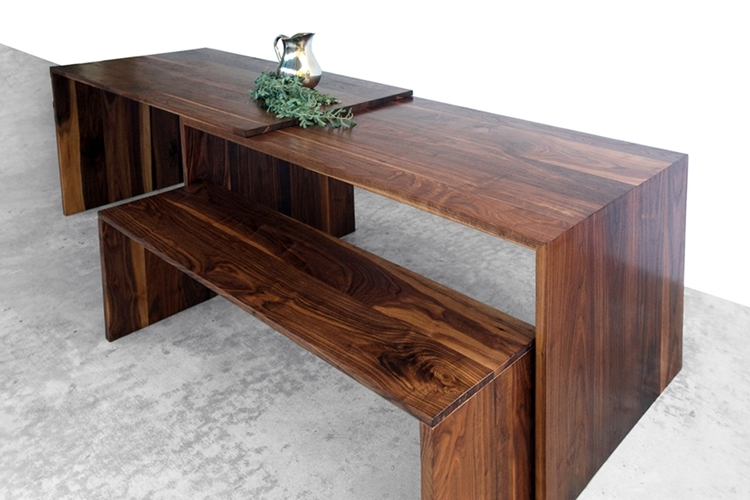 2131-extending-table-1