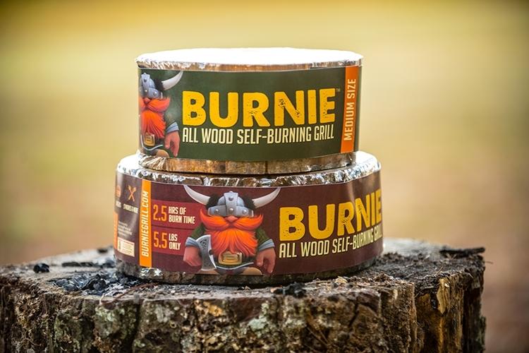 burnie-self-burning-grill-1