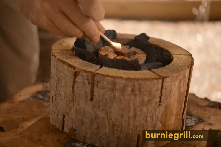 burnie-self-burning-grill-2