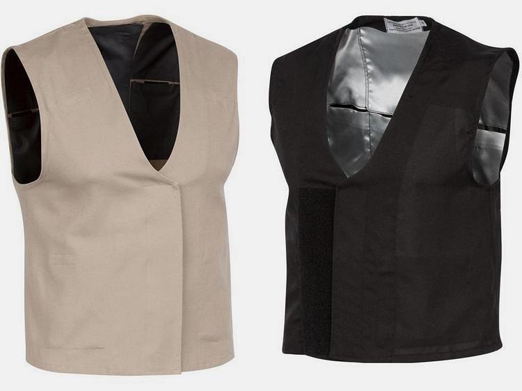 cold-shoulder-ice-vest-1