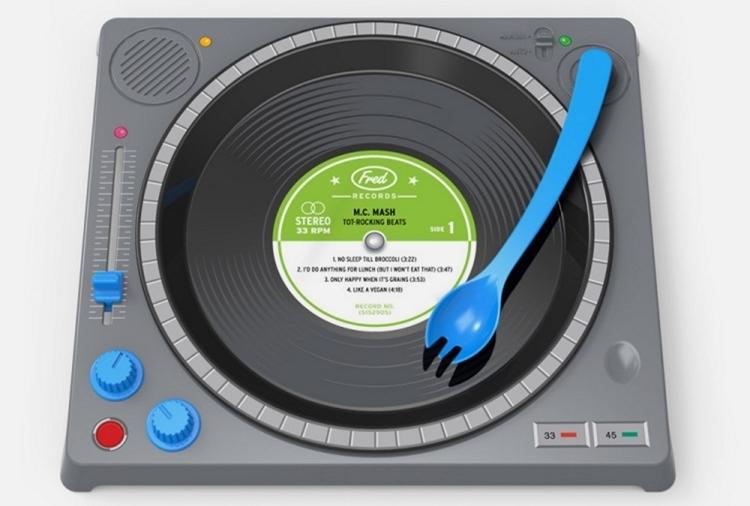 dinner-DJ-1