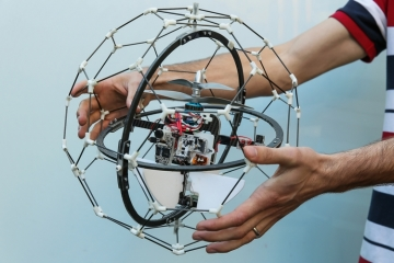 flyability-gimball-1