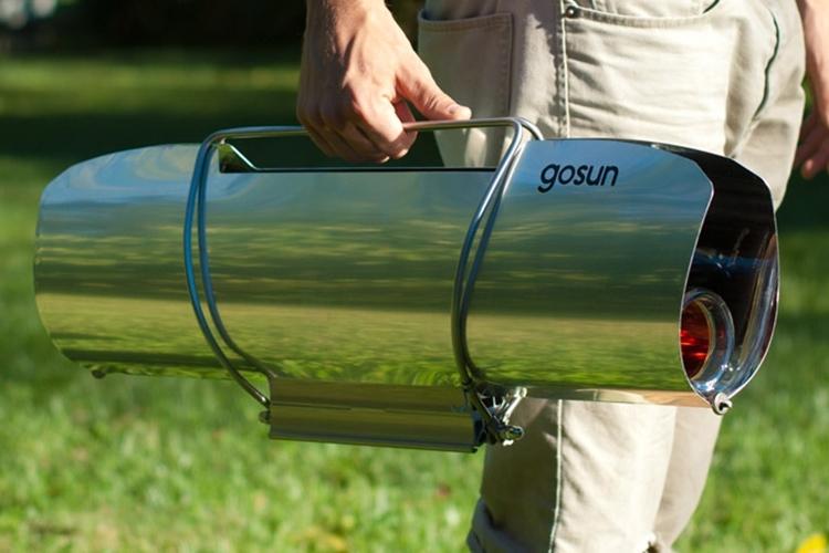 gosun-solar-stove-1