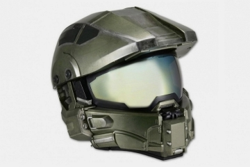 halo-motorcycle-helmet-2