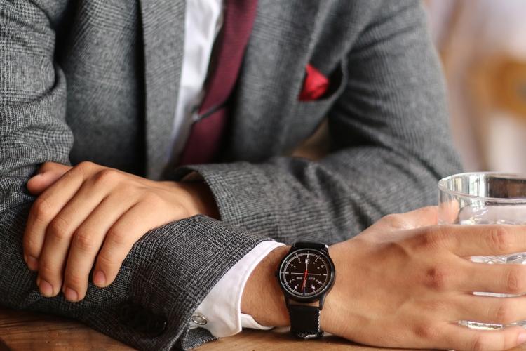 havok-watches-2