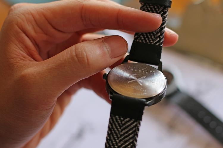 havok-watches-3