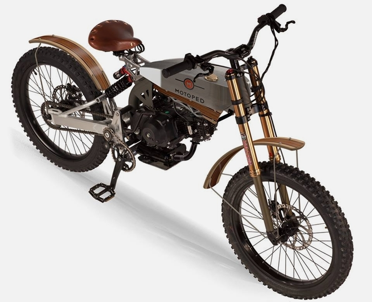 motoped-cruzer-1
