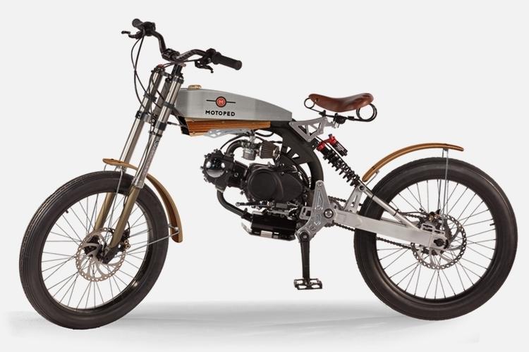 motoped-cruzer-2