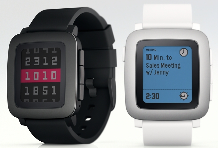 pebble-time-1