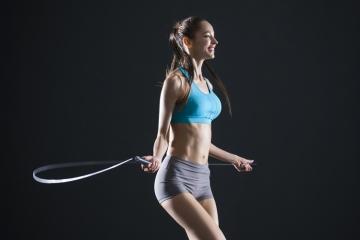 smart-rope-3